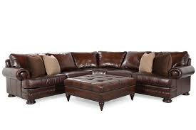 Bernhardt Leather Sofa Price by Bernhardt Foster Sofa Leather Sectional Sofa