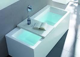 vasca da bagno leggere nella vasca da bagno