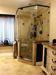 Cost Of New Bathroom by Cost To Remodel Bathroom Siex