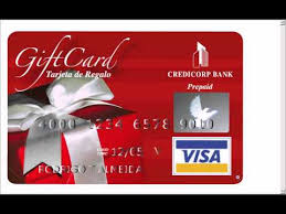 bank gift cards cheap visa prepaid gift find visa prepaid gift deals on line at