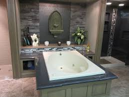 Onyx Bathroom Sinks Gallery U2013 The Galleria Showroom