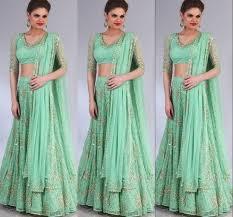 7 best muslim arabic dresses images on pinterest arabic dress