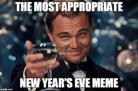 The New Meme - new year s 2018 20 funny memes for the new year