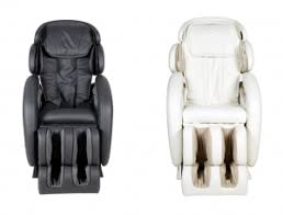 2nd Hand Massage Chair Used Or Refurbished Massage Chairs Ultimate Buyers U0027s Guide