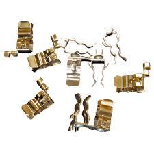 2001 ford mustang fuse box mustang fuse box repair kit 1965 1968 cj pony parts