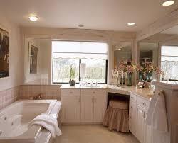 Vanity Table Bathroom Vanity Table Bathroom Makely School Girls - Bathroom vanity tables