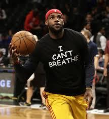 barack obama praises lebron says more athletes should speak