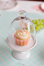 cup cake stands unique glass dome cupcake stands for wedding weddceremony