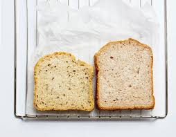Wholemeal Bread Machine Recipe Bake These Easy Multi Grain Breads In Your Bread Maker Her World