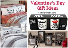 gift ideas for him on s day gifts design ideas best exles of s day gift ideas