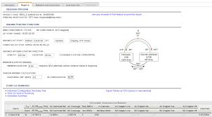 opt u2014 science website
