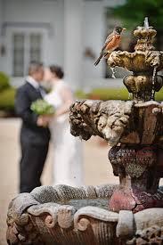 Naperville Wedding Venues Oscar Swan Wedding In Geneva Illinois Summer Outdoor Wedding