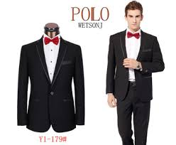 suit vs tux for prom prom suit or tux tulips clothing