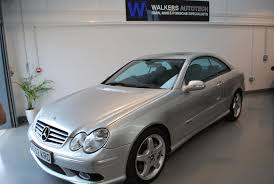 100 2002 mercedes benz clk cabriolet owners manual mercedes
