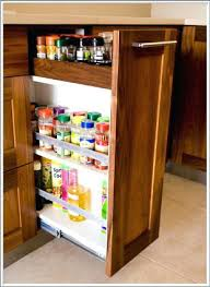 kitchen cupboard interiors built in kitchen cabinet design large size of kitchen small modern