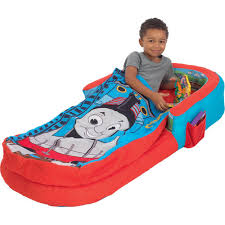 Thomas The Tank Engine Bed Thomas The Tank Engine My First Ready Bed Toys R Us