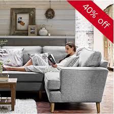 Sofas Marks And Spencer Sofas U0026 Armchairs Leather U0026 Fabric Sofas M U0026s