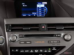 lexus 350 suv 2014 2014 lexus rx 350 prices reviews and pictures u s