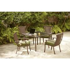 Patio Furniture Cushions Clearance by Fresh Home Depot Hampton Bay Patio Furniture Replace 8106