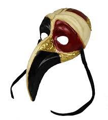 venetian bird mask velvet venetian bird mask 378196 trendyhalloween