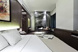 best interior designer paul davis u0026 partners u2013 best interior