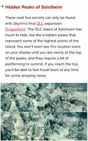 Solstheim Map 491 Best Elder Scrolls Images On Pinterest The Elder Scrolls