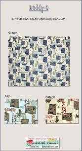 505 best barkcloth hawaii fabrics images on pinterest vintage