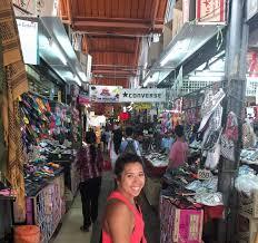 100 bangkok home decor shopping industrial decor modern