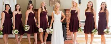 colored bridesmaid dresses bridesmaid dresses store designers bridesmaid dresses