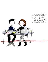 relation au bureau image d histoire d amour