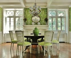 636 best dining rooms images on pinterest dining room dining