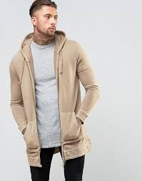 river island men hoodies promo code for discount price river