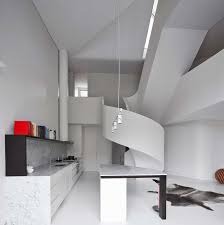 adrian amore loft apartment in west melbourne yellowtrace