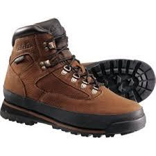 womens boots cabela s cabela s tex rimrock hikers reviews trailspace com