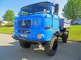 volvo 680 truck 100 volvo w 50 vm 330 for american truck simulator 2014