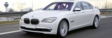 bmw car rental services car hire bangalore car audi bangalore