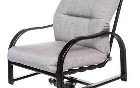 Modern Nursery Rocking Chair Modern Baby Rocking Chair Modern Rocking Chair Designs Modern