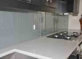 glass backsplash for kitchens or maybe big glass subway tiles for the kitchen backsplash or