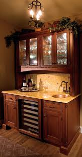 wine u0027s playground of custom cabinetry plain u0026 fancy cabinetry