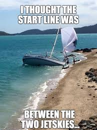 Sail Meme - club offshore racers in aus up to 80k aud page 2 ocean racing