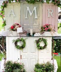 Wedding Backdrop Doors 158 Best Wedding Doors Images On Pinterest Wedding Doors