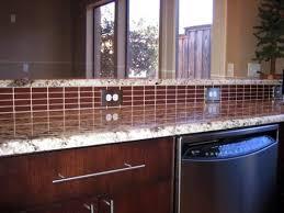 amazing value of tan kitchen tile backsplash my home design journey