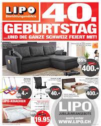 lipo prospekt kw17 by sitesmedia issuu