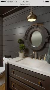 Grey Painted Bathroom Walls Best 25 Tongue And Groove Walls Ideas On Pinterest Tongue And