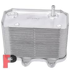 porsche 911 cooler for porsche 911 boxster engine cooler 99610702559