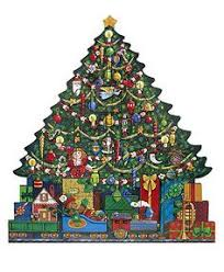 6 5 ft feel real douglas fir christmas tree with 650 multicolored