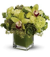 nyc flower delivery rainforest bouquet flowersonfirst
