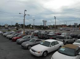 lexus financial business credit application pdf used car dealer in st petersburg fl ted u0027s auto sales