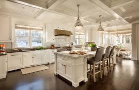 ghid u0027s top 5 kitchen designs u2014 garrison hullinger interior design