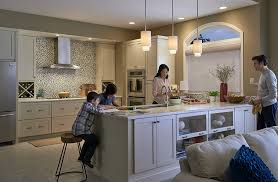 Love It Or List It Kitchen Designs by Lutron P Pkg1w Wh Caseta Wireless 600 Watt 150 Watt Multi Location